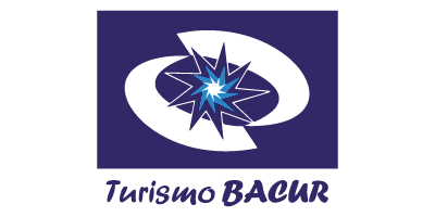 Turismo Bacur